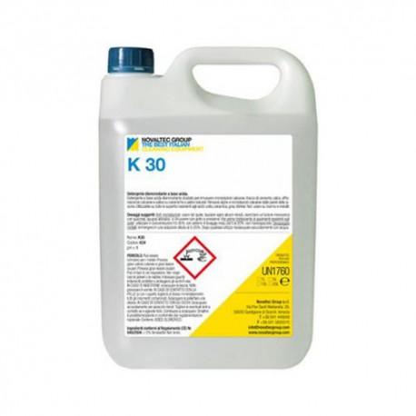 Detergent K 30