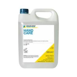 Detergent HAND CARE