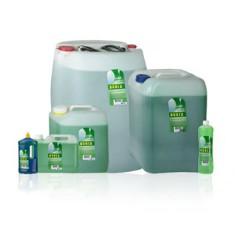 Detergent BONIX