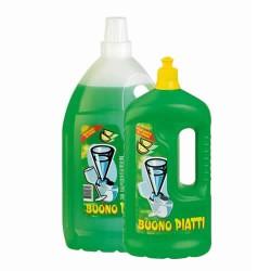 Detergent BUONO PIATTI