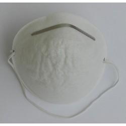 Zaščitna maska FMR