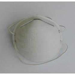 Zaščitna maska FMR-89