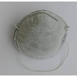 Zaščitna maska FMR-90C
