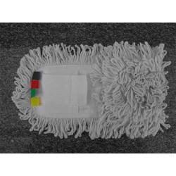 Rezervna krpa bombaž za tla HACCP