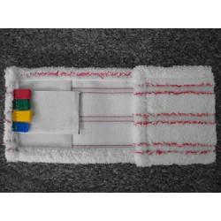 Rezervna krpa za micro čistilec HACCP