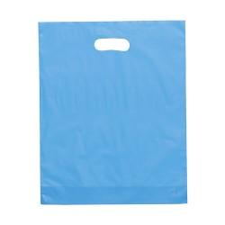 Nakupovalne vrečke modre
