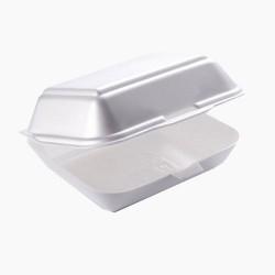 Posode za hrano stiropor HP2