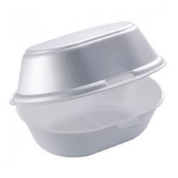 Posode za hrano stiropor HP3