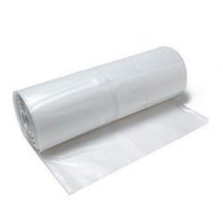 PVC folija