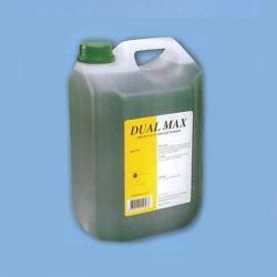 Sredstvo za pranje posode DUAL MAX