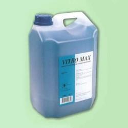 Sredstvo za čiščenje steklenih površin VITRO MAX