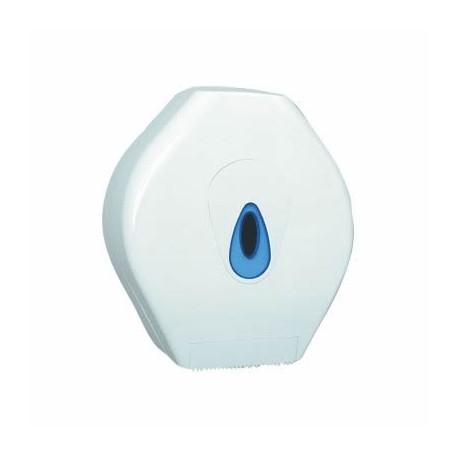 Podajalnik toaletnega papirja MINI JUMBO